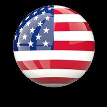 USA IRC Network